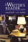 Writer's Reader