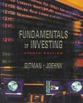 Fund.of Investing-text