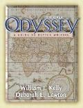 Odyssey A Guide to Better Writing