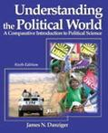 Understanding the Political World A Comparative Introduction to Political Science