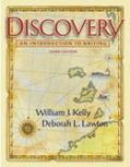 Discovery An Introduction to Writing