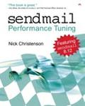 Sendmail Performance Tuning