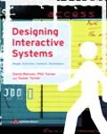 Designing Interactive Systems People, Activities, Contexts, Technologies