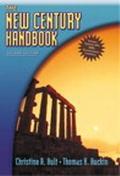 New Century Handbook Apa Update