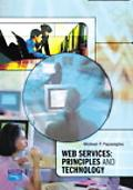 Web Services And Cross Enterprise Computing