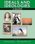 Ideals and Ideologies A Reader