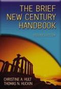 Brief New Century Handbook Spiral