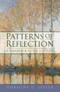 Patterns of Reflection A Reader