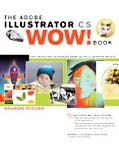 Adobe Illustrator Cs Wow! Book