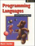Programming Language With Java Package