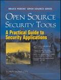 Open Source Security Tools Practical Applications for Security