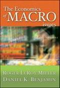 Economics of Macro Issues