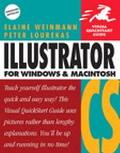 Illustrator CS for Windows and Macintosh