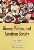 Women, Politics, and American Society