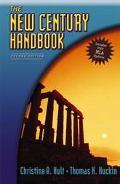 New Century Handbook With Mla Updates