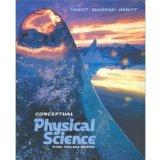 Conceptual Physical Science- Text Only