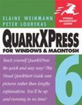 Quarkxpress 6 for Macintosh and Windows