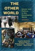 Other World Issues and Politics of the Developing World