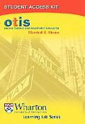 Otis Online Trading And Investment Simulator Access Kit