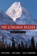 Longman Reader
