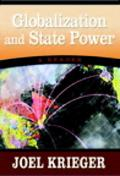 Globalization and State Power A Reader