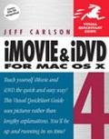 Imovie 4 & Idvd 4 for Mac OS X