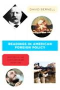 Readings in American Foreign Policy