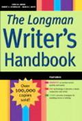Longman Pocket Writer's Companion