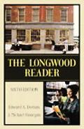 The Longwood Reader, 6th Edition