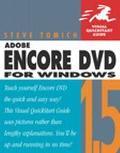 Adobe Encore DVD 1.5 For Windows