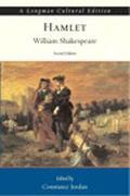 William Shakespeare's Hamlet Prince Of Denmark