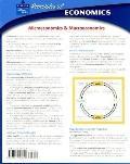 Principles of Economics Study Card