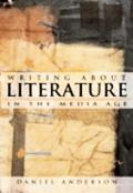 Writing About Literature in the Media Age With Myliteraturelab