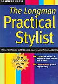 Practical Stylist