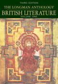 Longman Anthology of British Literature The Victorian Age