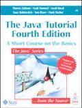 Java Tutorial A Short Course On The Basics