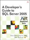 Developer's Guide to SQL Server 2005