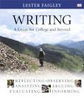 Guide to Writing