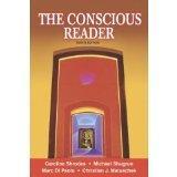 Conscious Reader & McL2. Web S/Acc Card Pkg
