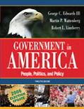 Government in America People, Politics, And Policy Election Update