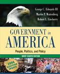 Government in America People, Politics, And Policy Brief, 2006 Election Update