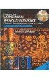 Longman World Hist V2& LM Wrld Hist Web Upd