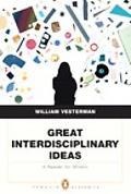 Great Interdisciplinary Ideas Reader
