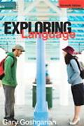 Exploring Language Review Copy