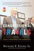 Congressional Travels Places, Connections And Authenticity