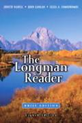 Longman Reader Brief Edition
