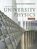 University Physics Vol. 3 (Chapters 37-44)