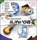 The Macintosh iLife '08