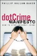 dotCrime Manifesto