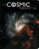 Cosmic Perspective, The (5th Edition)